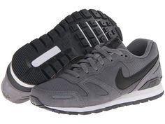 newest collection 0b8af efc49 Nike air waffle trainer cool grey anthracite light base grey black