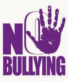 October is National Anti-Bullying Awareness Month, and several Birmingham Public Library branches will host forums on how to prevent bullyin.