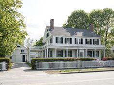 https://www.trulia.com/property/29701494-31-Summer-St-Kennebunk-ME-04043