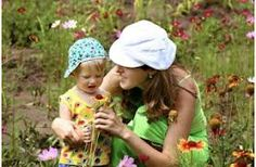 The demand of Au Pairs has increased manifold