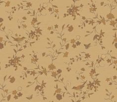 The Wallpaper Company 8 in. x 10 in. Antique Gold Imperial Silk Wallpaper Sample - The Home Depot Beige Wallpaper, Unique Wallpaper, Wallpaper Companies, Wallpaper Samples, Beige Walls, Blue Mountain, Antique Gold, Vintage World Maps, Antiques