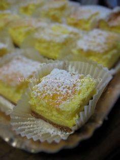 Torta al Robiola Italian Desserts, Fun Desserts, Italian Recipes, Torte Cake, Pie Dessert, Dessert Ideas, Cheesecake Recipes, Torta Cheesecake, Sweet Cakes
