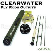 Special Offers - Orvis Clearwater 8-weight 9 Fly Rod Outfit - In stock & Free Shipping. You can save more money! Check It (June 04 2016 at 11:33AM) >> http://fishingrodsusa.net/orvis-clearwater-8-weight-9-fly-rod-outfit/