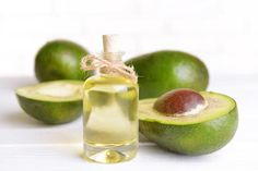 Oils to Refrigerate and Not to Refrigerate SWANK NOTE: In Swank diet, coconut oil is forbidden. Coconut Oil Hair Mask, Coconut Oil For Acne, Olive Oil Hair, Diy Hair Mask, Healthy Oils, Healthy Hair Growth, Living Oils, Strong Hair, Alternative Medicine