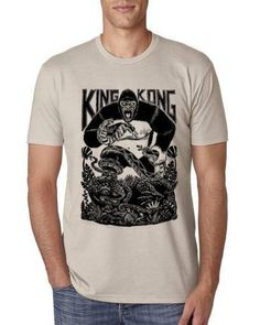 8f235dcd7330de 91 Best Art — Block Print Shirts images in 2018 | Printed shirts ...