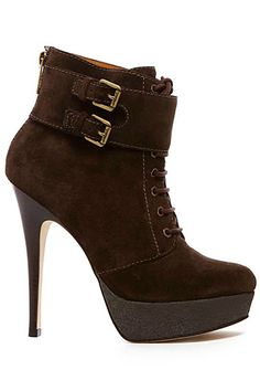 cheap burberry outlet online 41lo  Women's Shoes Fall-Winter 2010  gossiper