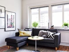swedish-small-apartment