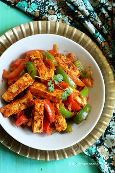 Find out about indian cuisine snacks. Jain Recipes, Paneer Recipes, Curry Recipes, Indian Food Recipes, Vegetarian Recipes, Cooking Recipes, Indian Snacks, Vegetarian Cooking, Healthy Veg Recipes