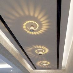 8 Best Balcony Ceiling Design images | Ceiling design