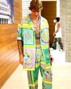 Justin Bieber 2015, Justin Bieber Outfits, Justin Bieber Images, All About Justin Bieber, Justin Bieber Fashion, Justin Hailey, Boyfriend Style, Mens Clothing Styles, Celebs