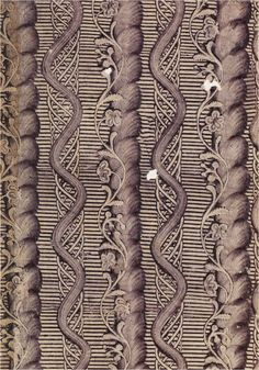 Stained-glass paint paper with embossed decoration (late century) [PC SERIES W via Koninklijke Bibliotheek Paper Book, Paper Art, Intro To Art, Art Journal Tutorial, Stained Glass Paint, Pattern And Decoration, Paper Wallpaper, Floral Wall Art, Fabric Paper