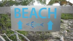 Visiting the BVI, You Must SEE Anegada