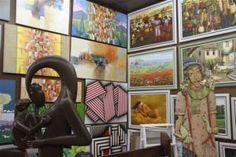 Embu das Artes: 10 motivos para se apaixonar por este lugar