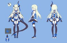 Lilia Character Reference Sheet, Character Model Sheet, Female Character Design, Character Modeling, Character Design Inspiration, Game Character, Character Concept, Art Reference, Concept Art