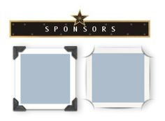 31 Days / day 7 - BLOG SIDE BAR SPONSORS - should you add them? via Funky Junk Interiors