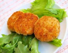 Chicken cutlets # favorite recipes cooking food poultry