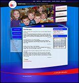 PenSRA--Pennsylvania School Public Relations Association