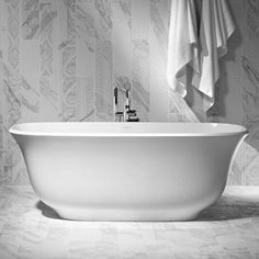 A family run, independent company based in Yorkshire. Bathrooms Direct Yorkshire LTD pride themselves for their excellent service. Never beaten on price, Bathrooms Direct Yorkshire LTD work with a close-knit design and sales team, selling high-end brands such as Kohler, Merlyn Showers UK, Matki, carron baths, Matki Showers and Vado.