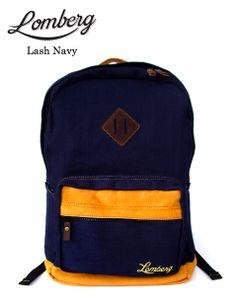 Lash tab Navy | $20 | www.TasmuTasku.com
