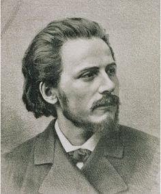 Giclee Print: Portrait of Jules Massenet : Romantic Composers, Classical Music Composers, Classical Guitar, Jules Massenet, Guitar Sheet Music, Guitar Solo, Old Music, People Of Interest, Paris France