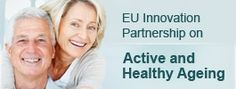 European Innovation Partnership on Active and Healthy Ageing http://ec.europa.eu/health/ageing/innovation/index_en.htm; It aims to increase the average healthy lifespan of Europeans. See also:  European Core Health Indicators http://ec.europa.eu/health/ageing/indicators/index_en.htm; PROJECTS http://ec.europa.eu/health/indicators/projects/index_en.htm; website also has pdf on acrylamide reduction (sent to cereal companies)