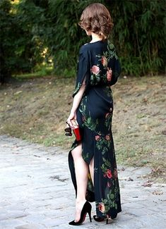 Women outfits for garden party                                                                                                                                                                                 More