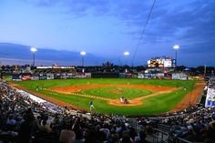 Check out an Iowa Cubs minor league game at Principal Park! Iowa Cubs, Des Moines Iowa, Minor League Baseball, League Gaming, We The People, The Locals, Trip Advisor, Life Is Good