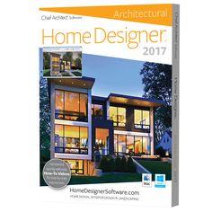 Home designer architectural 2018 free