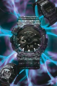 polarized gshock! Put this on your need now list!