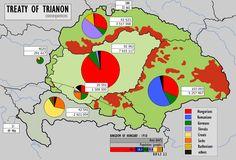Hungary - Wikiwand