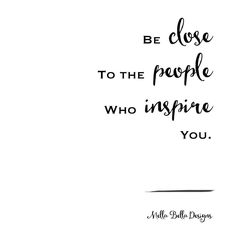 Who inspires you?  My greatest inspiration is my mother - creative strong & independent she's my biggest role-model. . #inspiration #wordsofwisdom #mymamaisthebest