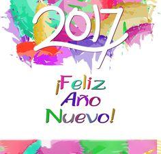 Año nuevo Imágenes del 2017, Imagenes feliz 2017