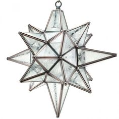 overview details why we love it moravian stars pendant lights are super - Star Pendant Light