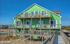 #HamptonColony is #forsale on #TopsailIsland     Contact #TreasureSales to make it yours!
