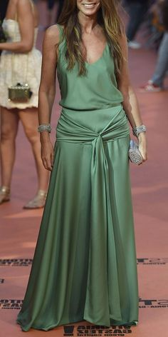 Fashion Tips Moda .Fashion Tips Moda Cute Formal Dresses, Simple Dresses, Elegant Dresses, Sexy Dresses, Casual Dresses, Dresses For Work, Summer Dresses, Cheap Dresses, 70s Fashion