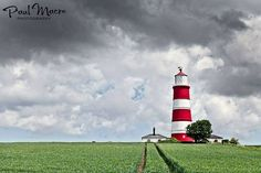 OK this is were I reach out to the whole world to make an 11 year old boy very happy by building him the biggest virtual collection of Lighthouse images and information! Share share share this all over the world please. This is why…………last year I received an order for my HAPPISBURGH & CART GAPRead More