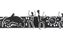 GECKOS: Growing Enriched Cultural Knowledge in Our Schools: australian aboriginal cultural clip art