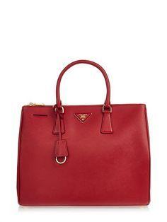 Prada Handbags Outlet #Prada #Handbags #Outlet