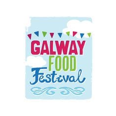 Galway Food Festival - March 29 - April 02 Five festive days of open-air markets, food trails and family fun in Galway.