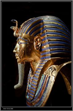 Ancient Egyptian Artifacts, Ancient History, European History, Ancient Aliens, American History, Old Egypt, Egypt Art, Pyramids Egypt, Egyptian Queen