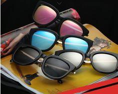 1 day shipped Polarized Sunglasses Eyewear Polarized Sunglasses Women Hot Selling Cycling Sun Glasses Oculos UV400 XX001