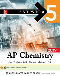 28 best ebooks images on pinterest amazon beauty products and 5 steps to a 5 ap chemistry 2019 1st edition pdf download free e fandeluxe Image collections