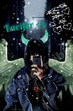 The Devil and Satan are my Friends. Living in the hell but everything change couse of this on girl. What will she destroy and repair? German English, Second Wife, My Friend, Friends, The Oc, Demon King, Everything Changes, Life And Death, Picture Credit