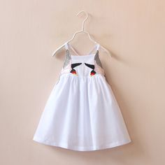 Cheap clothes the closet door, Buy Quality dress matching for men directly from China dress factor Suppliers:    2016 Summer Style Toddler Girl Clothing Girls Sets Sleeveless Turn Down Collar Single Breasted Jeans Top+White Lace S