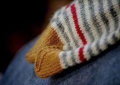 socks & co: 4zweitausend16