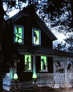 decorations diy halloween window decorations12 for home decorating artistic deasigns wonderful halloween window decorations for home