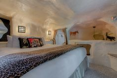 Adventure Suites - North Conway, New Hampshire #photography #chibimokuphotography #ideas