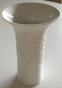 Rosenthal Studio Linie. Signed Vase, Studio, Design, Home Decor, Simple Lines, Decoration Home, Room Decor, Studios