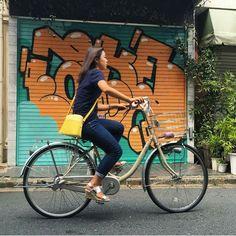 TOKYO STREETS  @laurentfaker _______________________ #madstylers #graffiti #graff  #style #colorful #street #stylewriting #summer #sprayart #graffitiart