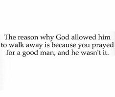 Needed to see this